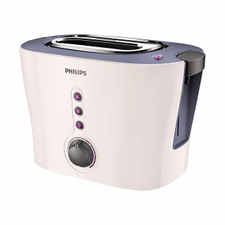 Philips Bread Toaster (HD-2630)