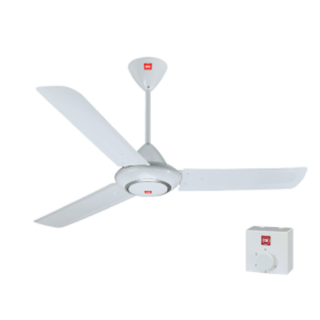 "KDK 56"" Ceiling Fan (M56XG) at MK Electronics -1"
