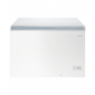 Fisher & Paykel Chest Freezer (RC376W1) 376Ltr