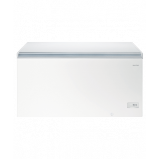 Fisher & Paykel Chest Freezer (RC519W1) 376Ltr at MK Electronics 0