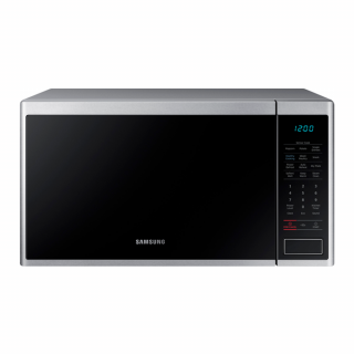 Samsung Grill Microwave Oven 40 Ltr. (MG40J5133 AT/SG) at MK Electronics 0