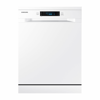 Samsung 14 Place Settings Dishwasher (DW60M5070FW)