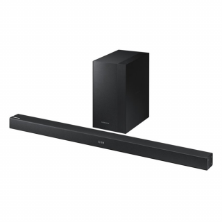 Samsung Sound Bar (HWM360)