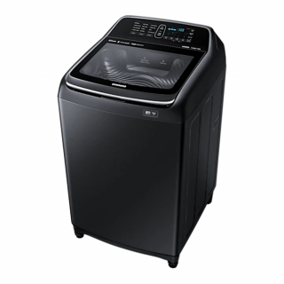 Samsung 16kg (WA16N6780CV) Fully Automatic Top Load Washing Machine with Inverter Motor