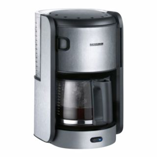 Severin Coffee Maker (KA-4771)
