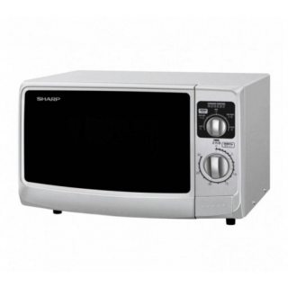Sharp Microwave Oven 22 Ltr. (R-229T) at MK Electronics -2