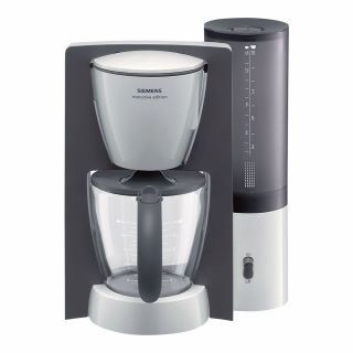 Siemens Coffee Maker (TC-60101V)