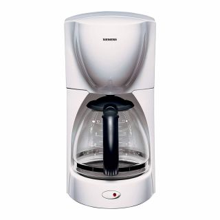 Siemens Coffee Maker (TC24010V)