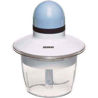 Siemens Premium Food Processor MR00801