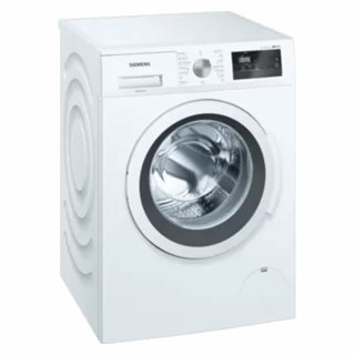 Siemens Front Loading Washing Machine (WM10J180GC) 7.00KGS