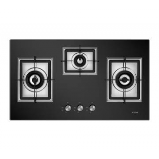 Fotile 3 Burner Gas Cooker (GAG86309)