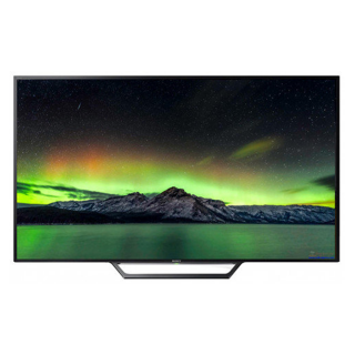 "Sony Bravia 40"" (KLV-40W652D) Full HD Smart LED Television"