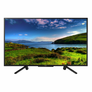 "Sony Bravia 50"" (KDL-50W660G)  Full HD Smart LED Television"