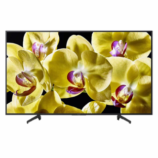 """Sony Bravia 65"""" (KD65X8000G) 4K Android Smart LED Television at MK Electronics 0"""