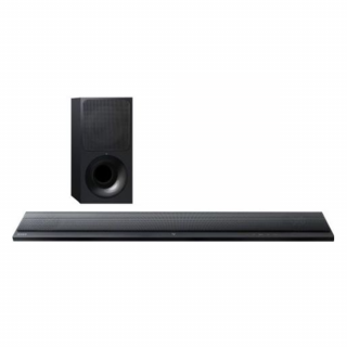 Sony Wireless Sound Bar 2.1ch (HT-CT390)