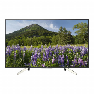 "Sony Bravia 65"" (KD-65X7000G) 4K Ultra HD Smart LED Television"