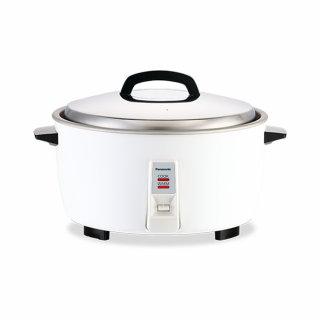 Panasonic Conventional Rice Cooker 3.2 LTR (SR-GA321H)
