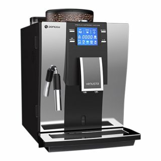 Venusta Coffee Maker (HQ)
