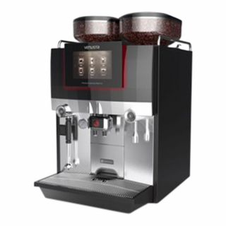 Venusta Coffee Maker (Rosetta)