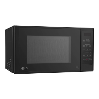 LG Microwave Oven (MS2042DB) 20Ltr