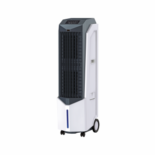 Zaiko Evaporative Air Cooler (SF3268A) 14 Ltr. at MK Electronics 0
