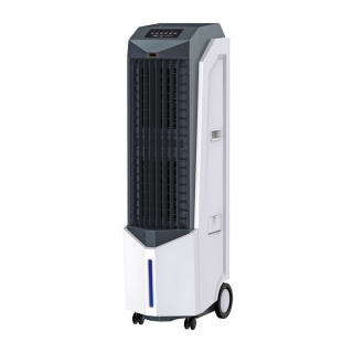 Zaiko Evaporative Air Cooler (SF3270A) 28 Ltr.