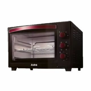 Zaiko Electric Oven 35 Ltr. (ZK35)