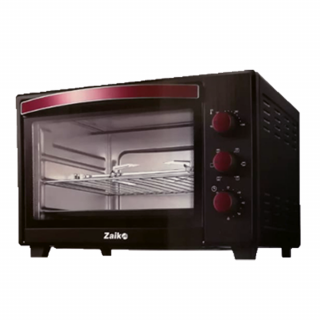 Zaiko Electric Oven 45 Ltr. (ZK45)