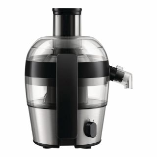 Exclusive Collection of Kitchen Appliances at Best Price in
