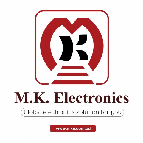 243ac2ac9a3 M.K. Electronics: Buy Best Branded Electronic Products in Bangladesh